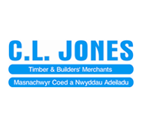 C.L. Jones Timber & Builders Merchants