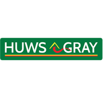 Huws Gray Building Materials and Supplies