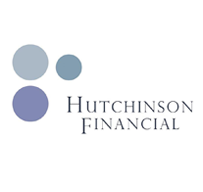 Hutchinson Financial