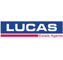 Lucas Estate Agents